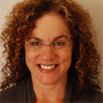 Erika Rosenburg