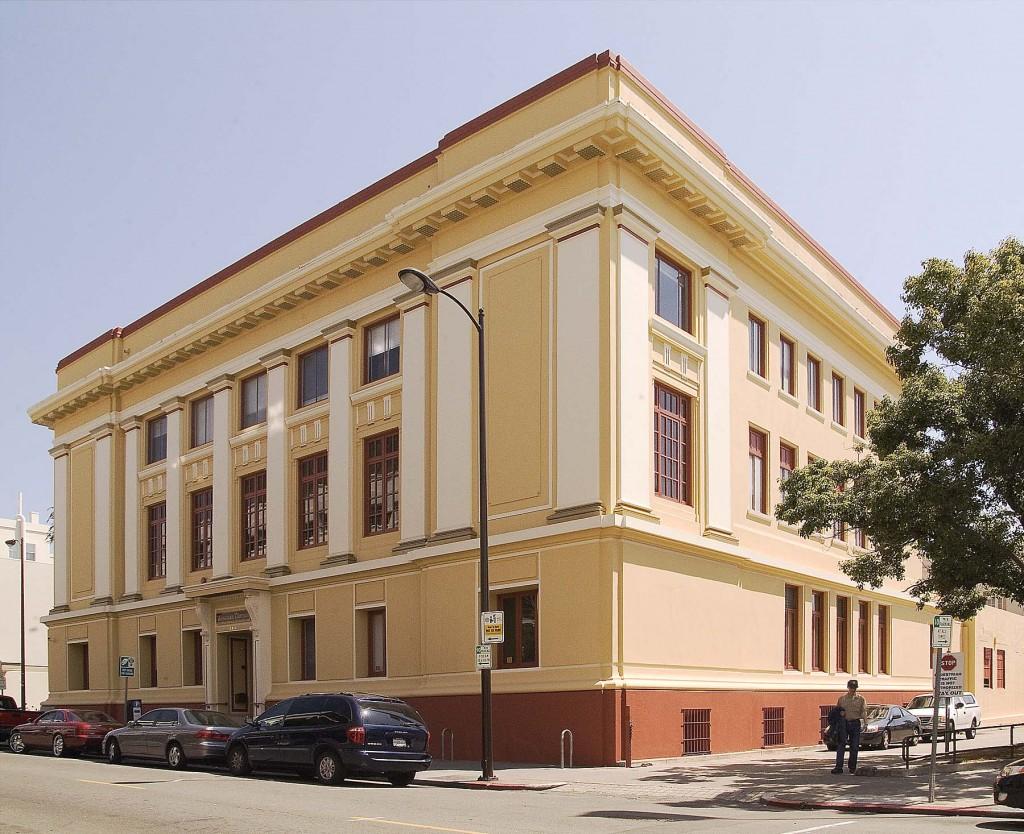 Mangalam Center