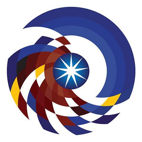 Center for Creative Inquiry (CCI)
