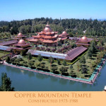 Odiyan Retreat Center