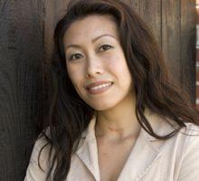 Funie Hsu, PhD