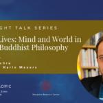 Mind and World in Buddhist Philosophy - Sanom Kachru
